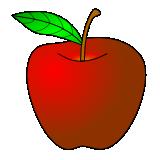vila_jablko