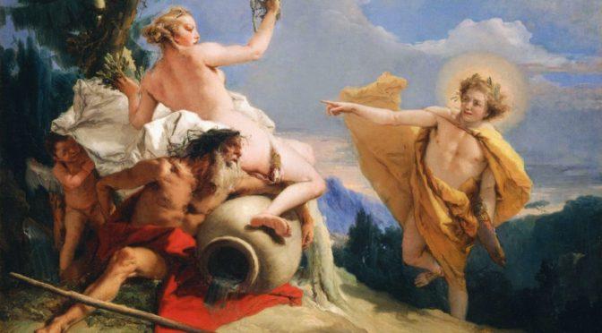 Pro Ovidia
