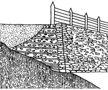 Hradiště a biodiverzita